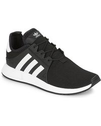 cuello Porra Pasivo  adidas X_plr Trainers for Men - Up to 52% off at Lyst.co.uk