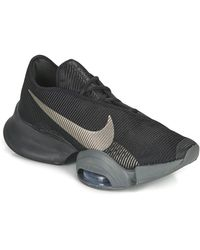Nike Chaussures - Noir