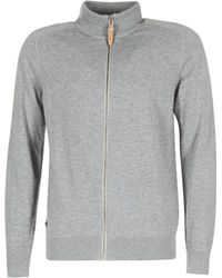 Oxbow - Pamiut Men's In Grey - Lyst