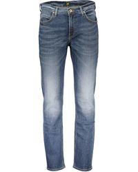 Lee Jeans L701DXEN RIDER - Blu