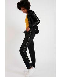 Banana Moon LARTHUR LAUTARO Pyjamas / Chemises de nuit - Noir