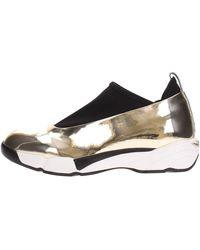Pinko MAGNOLIA1 Chaussures - Noir