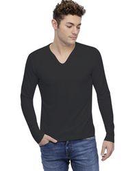 Rendez-vous Paris LIAM-3-3 T-shirt - Marron