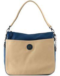 Y Not? - ? R002 Bag Average Accessories Blue Women's Shoulder Bag In Blue - Lyst