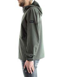 Woolrich Cazadora WOOU0365 - Verde