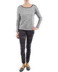 Esprit - Superskinny cam Pants woven - Lyst
