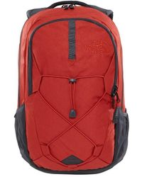 The North Face - Jester Men's Backpack In Black - Lyst