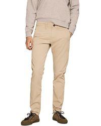Pepe Jeans PM210992C342 Jeans - Neutre