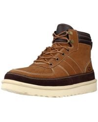 UGG - Highland Sport Bottes Classic pour - Lyst