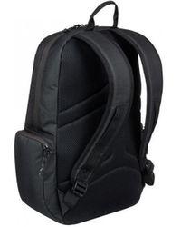 DC Shoes Chalkers 28l Edybp03189 Backpack - Black