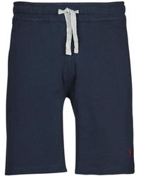 U.S. POLO ASSN. 50779-4639 Jeans - Bleu