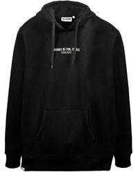 Palladium - Sweat-shirt PULLOVER HOODIE 3 - Lyst