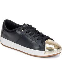 ALDO RAFA Chaussures - Noir