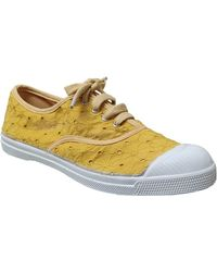 Bensimon - LACET BRODERIE - Lyst
