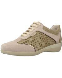 Stonefly 106106 Chaussures - Marron