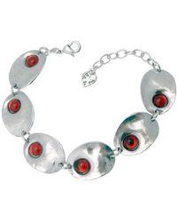 Lili La Pie - Ref 12737 BRA 02 Bracelets - Lyst