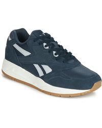 Reebok - Lage Sneakers Bolton Essential Mu - Lyst