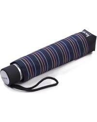 Isotoner - Parapluies Parapluie petit prix - Lyst