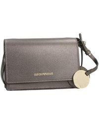 Armani - Sling Bag Women's Messenger Bag In Other - Lyst