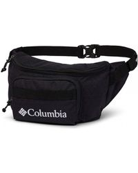 Columbia Bolso - Negro