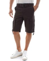 Jack & Jones Jack Jones 12132933 ANAKIN Short - Gris
