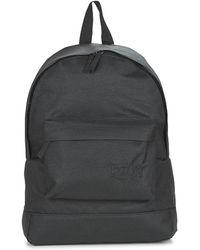 Gola - Walker Rio Men's Backpack In Black - Lyst