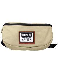 Munich Bolso RI - Neutro