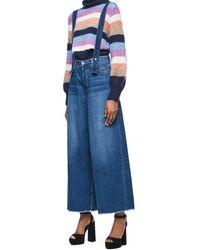Pepe Jeans Combinaisons PL203598R - Bleu