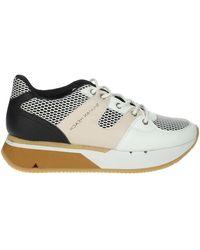 Silvian Heach SH20-418 Chaussures - Multicolore