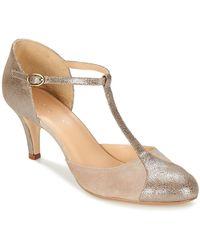 Jonak - Chaussures - Lyst