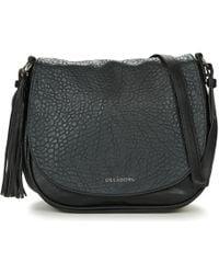 Billabong - Harmony Carry Bag Women's Shoulder Bag In Black - Lyst