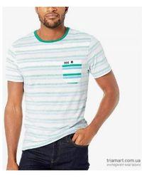 Helly Hansen HOMME T-SHIRT 53025 T-shirt - Vert