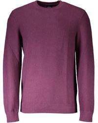 Dockers 86870 Pull - Violet