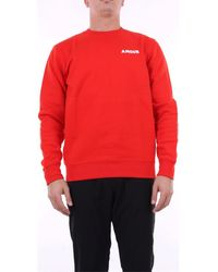 PALETTE COLORFUL GOODS Sweat-shirt 847560 - Rouge