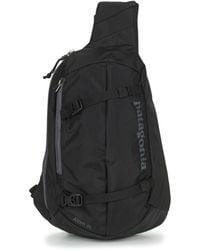Patagonia - Atom Sling 8l Backpack - Lyst