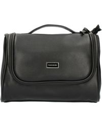 Samsonite B000131549 Cosmetic Bag - Black