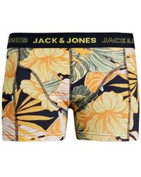 Jack & Jones Jack Jones Boxer Boxer summer - Amarillo