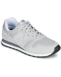New Balance 373 - Sneakers - Grijs