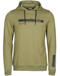 Everlast Sweat-shirt - Vert