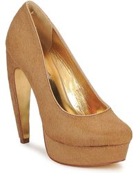 Ted Baker Pumps Shenon - Bruin