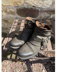 A.s.98 - Boots Boots - Lyst