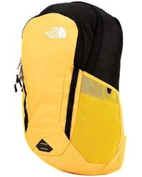 The North Face Vault Backpack - Multicolour