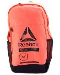 Reebok Sac à dos junior motion training - Orange