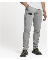PUMA - Pantalon de survêtement MERCEDES AMG PETRONAS Jogging - Lyst