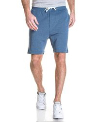 Jack & Jones Jack Jones 30809 Short - Bleu
