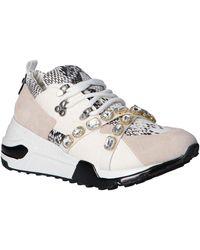 Steve Madden - CREDIT SM11000401 Chaussures - Lyst