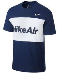 Nike - Air - Lyst