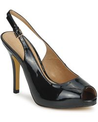 Moda In Pelle Sandal heels for Women