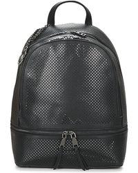 Moony Mood - Hanana Women's Backpack In Black - Lyst