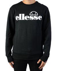 Ellesse - Sweat-shirt Cimone - Lyst